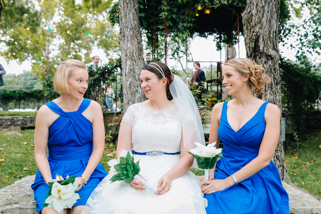 M+T-Wedding-blog-779.jpg
