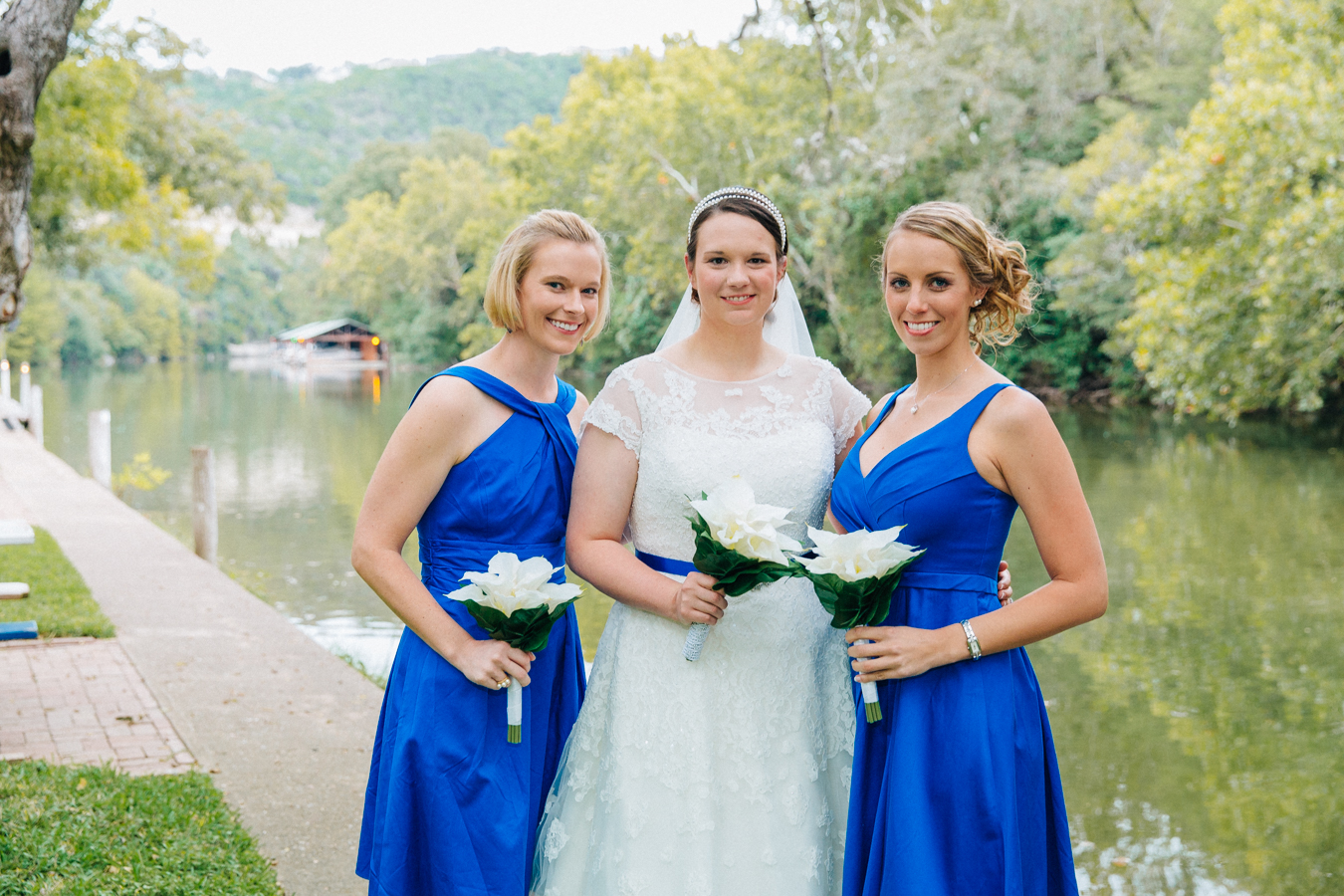 M+T-Wedding-blog-800.jpg