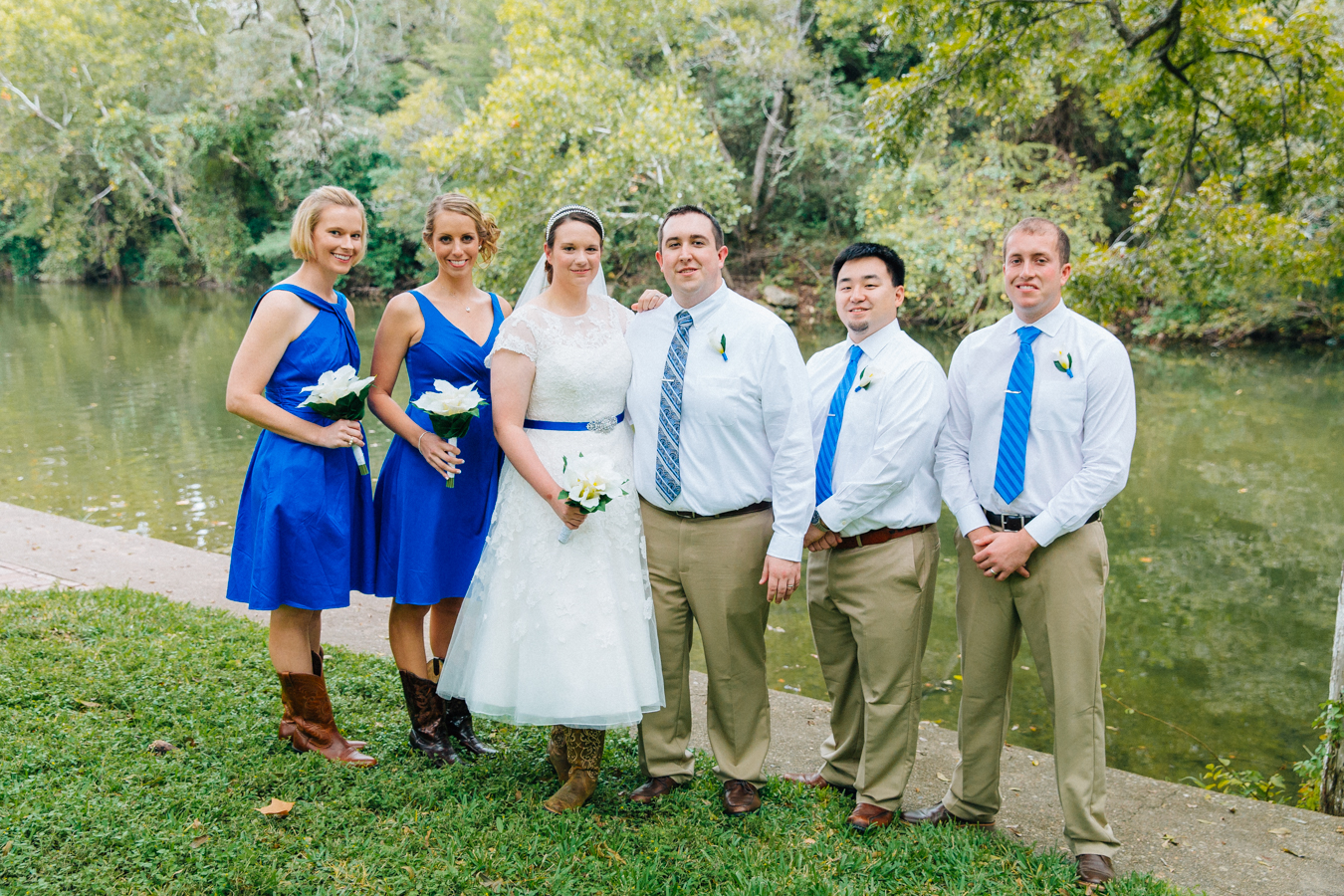 M+T-Wedding-blog-810.jpg