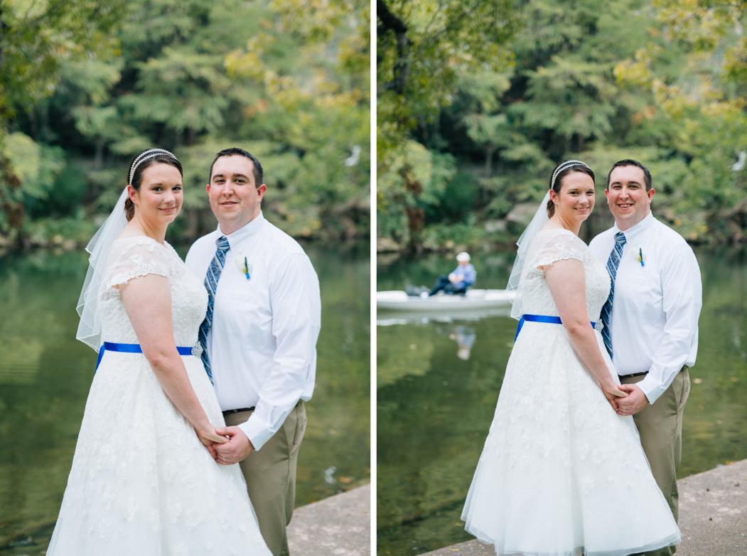 M+T-Wedding-blog-859-861.jpg