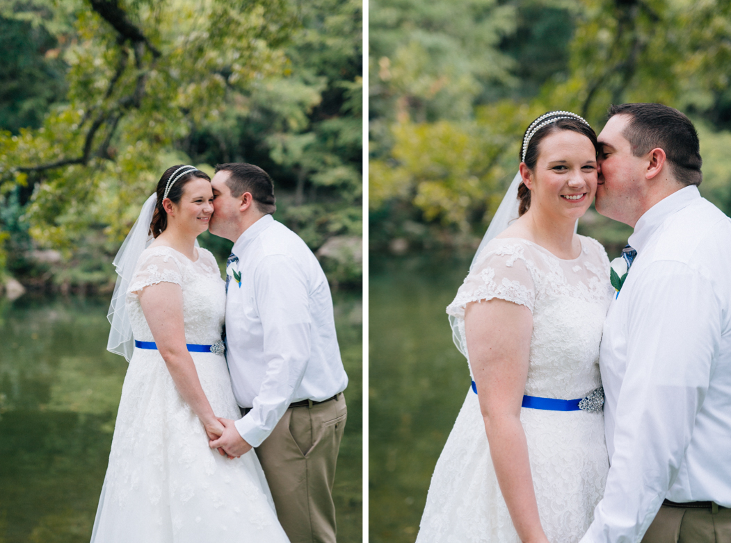 M+T-Wedding-blog-873-877.jpg