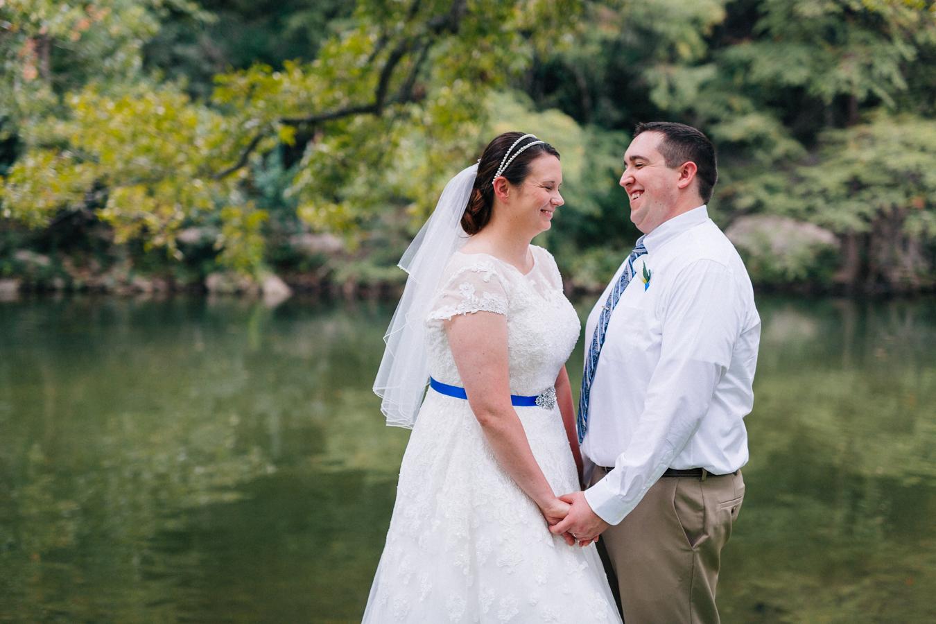 M+T-Wedding-blog-865.jpg
