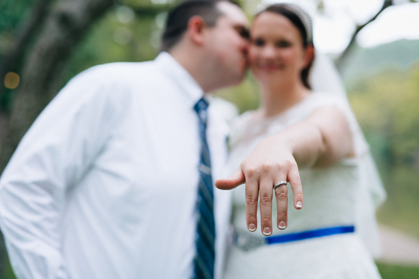 M+T-Wedding-blog-903.jpg