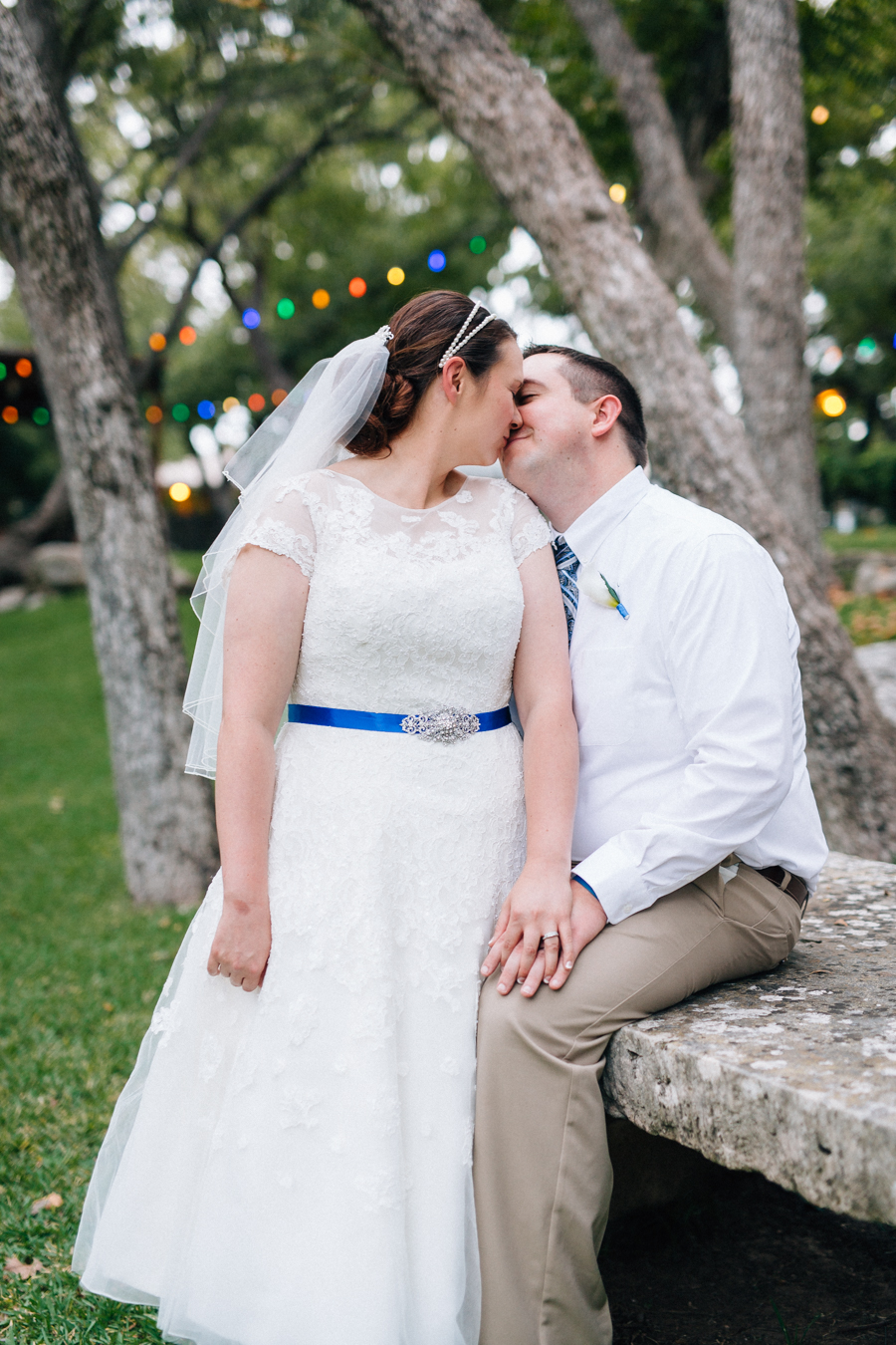 M+T-Wedding-blog-925.jpg