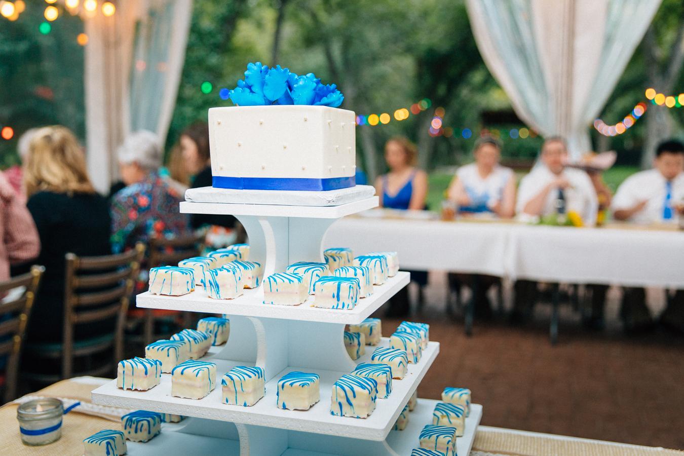 M+T-Wedding-blog-1017.jpg