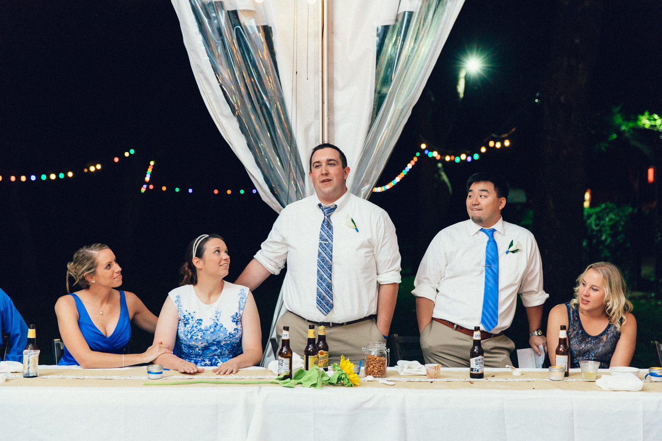 M+T-Wedding-blog-2-4.jpg