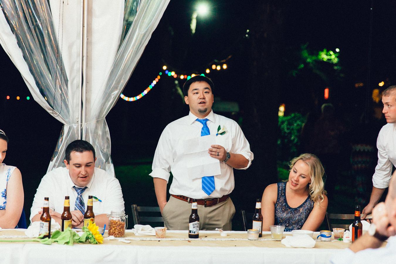 M+T-Wedding-blog-2-6.jpg
