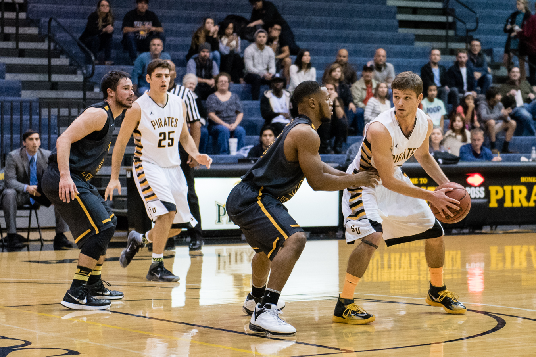 SUvsTLU-basketball-84.jpg