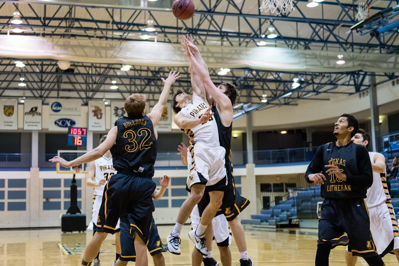SUvsTLU-basketball-133.jpg