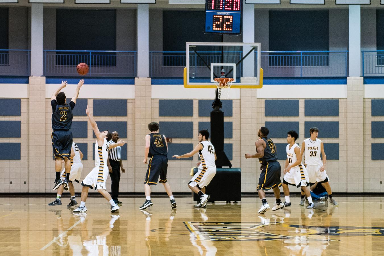 SUvsTLU-basketball-125.jpg