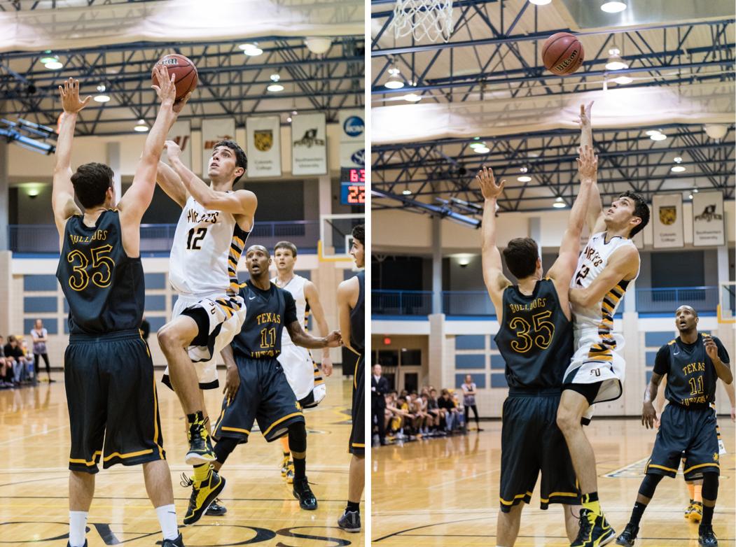 SUvsTLU-basketball-183-184.jpg