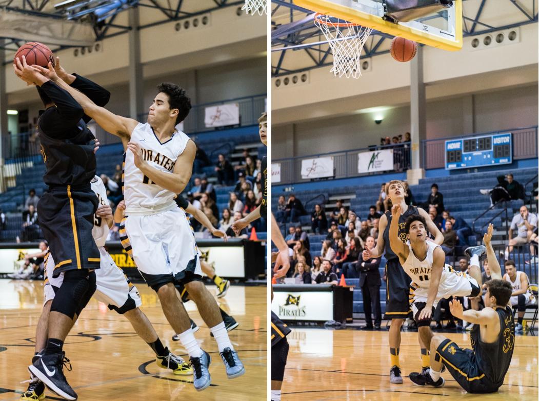 SUvsTLU-basketball-288-291.jpg