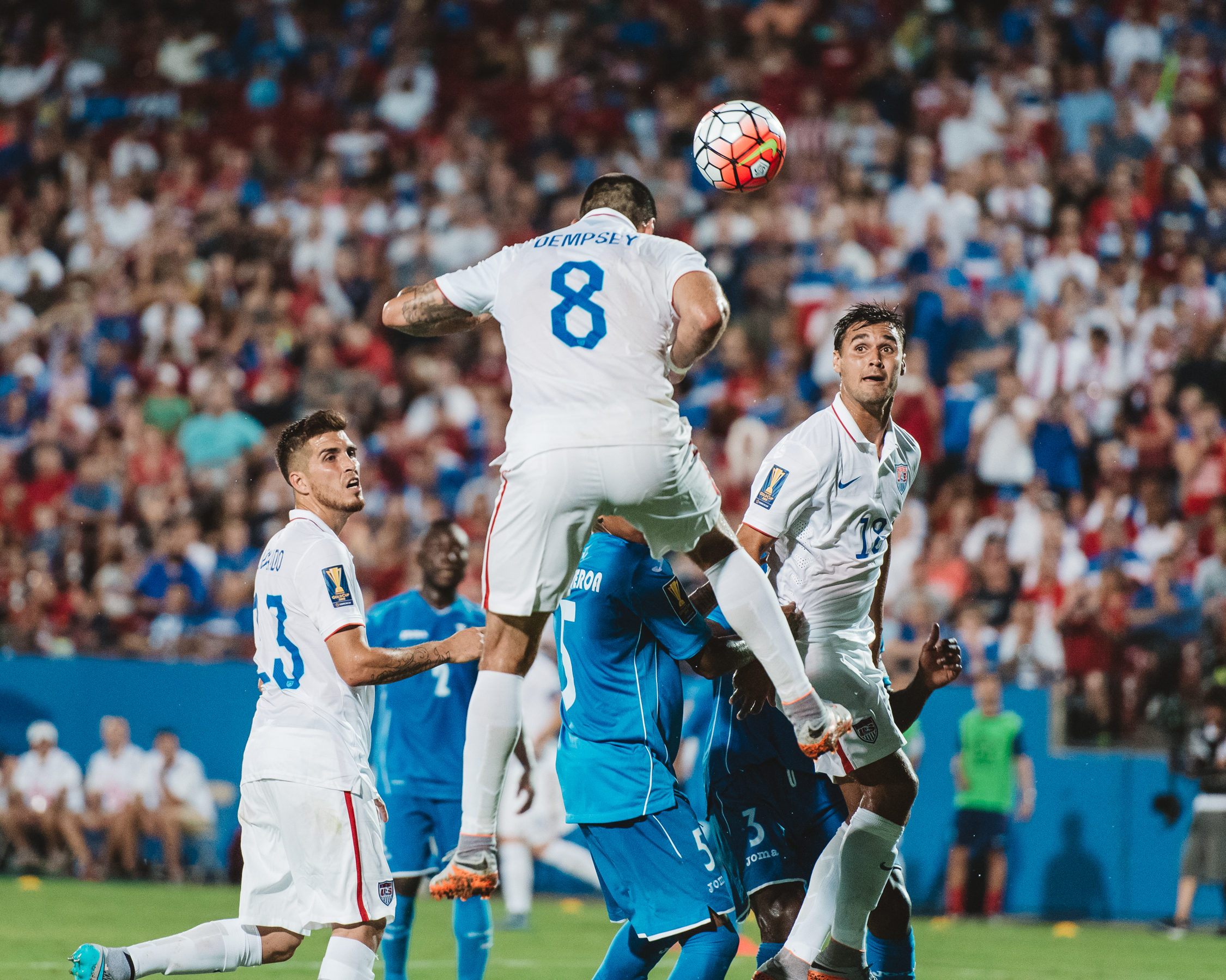 USA-vs-Honduras-7232.jpg