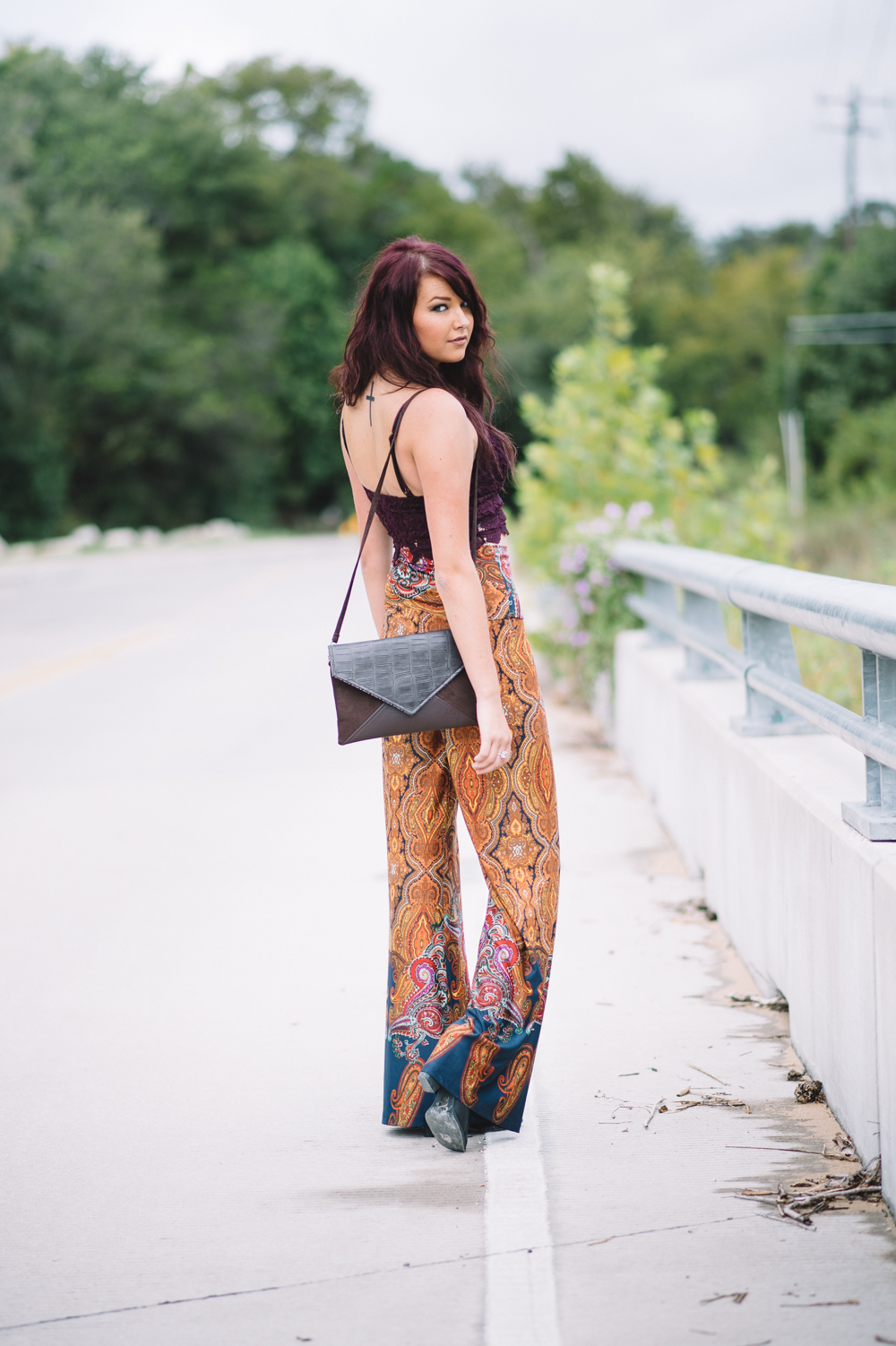 fall-collection-4640.jpg