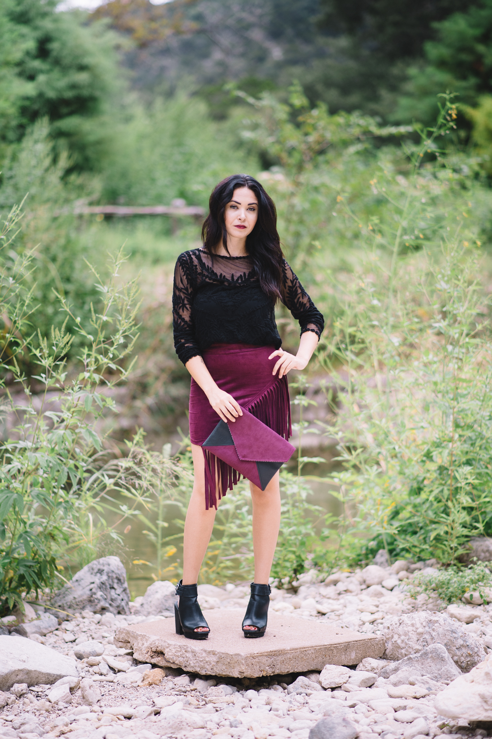 fall-collection-4655.jpg