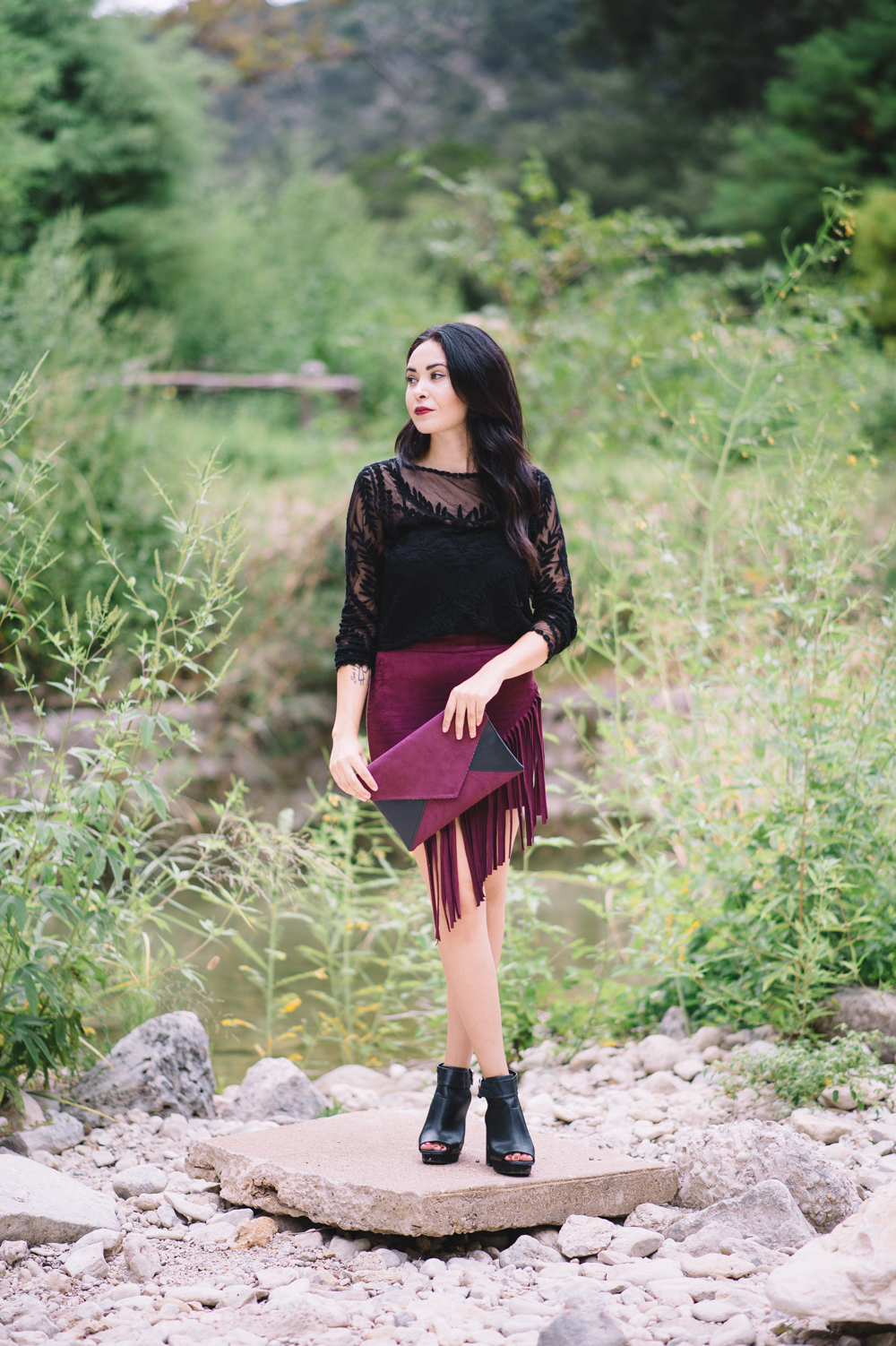 fall-collection-4660.jpg
