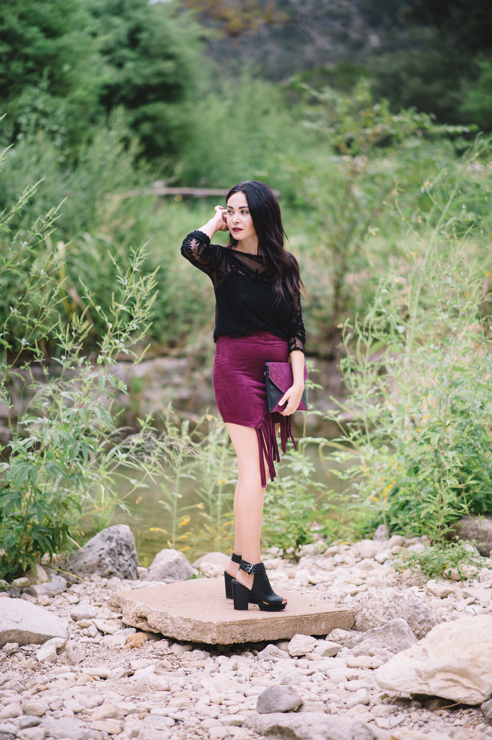 fall-collection-4680.jpg