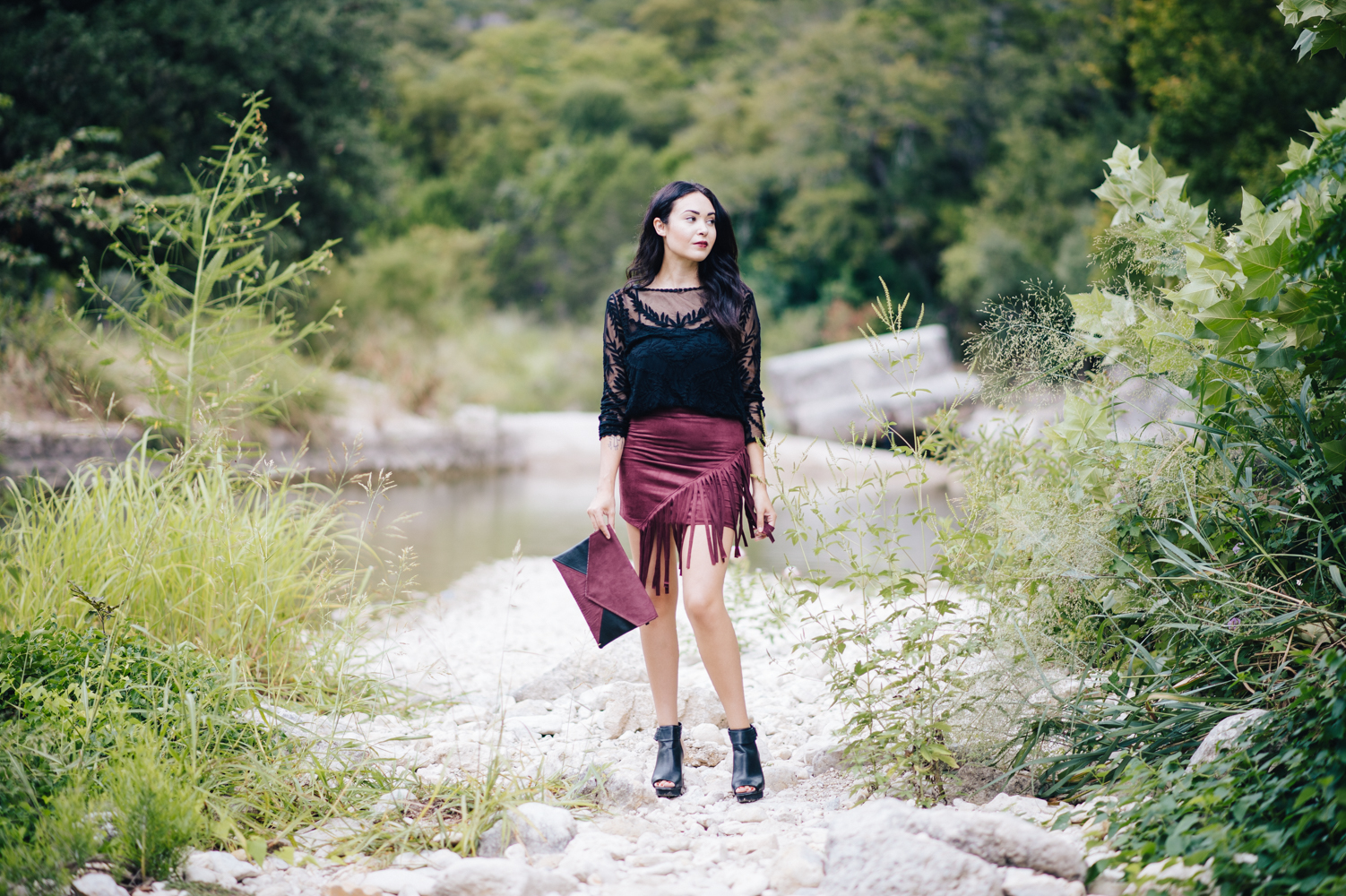 fall-collection-4700.jpg