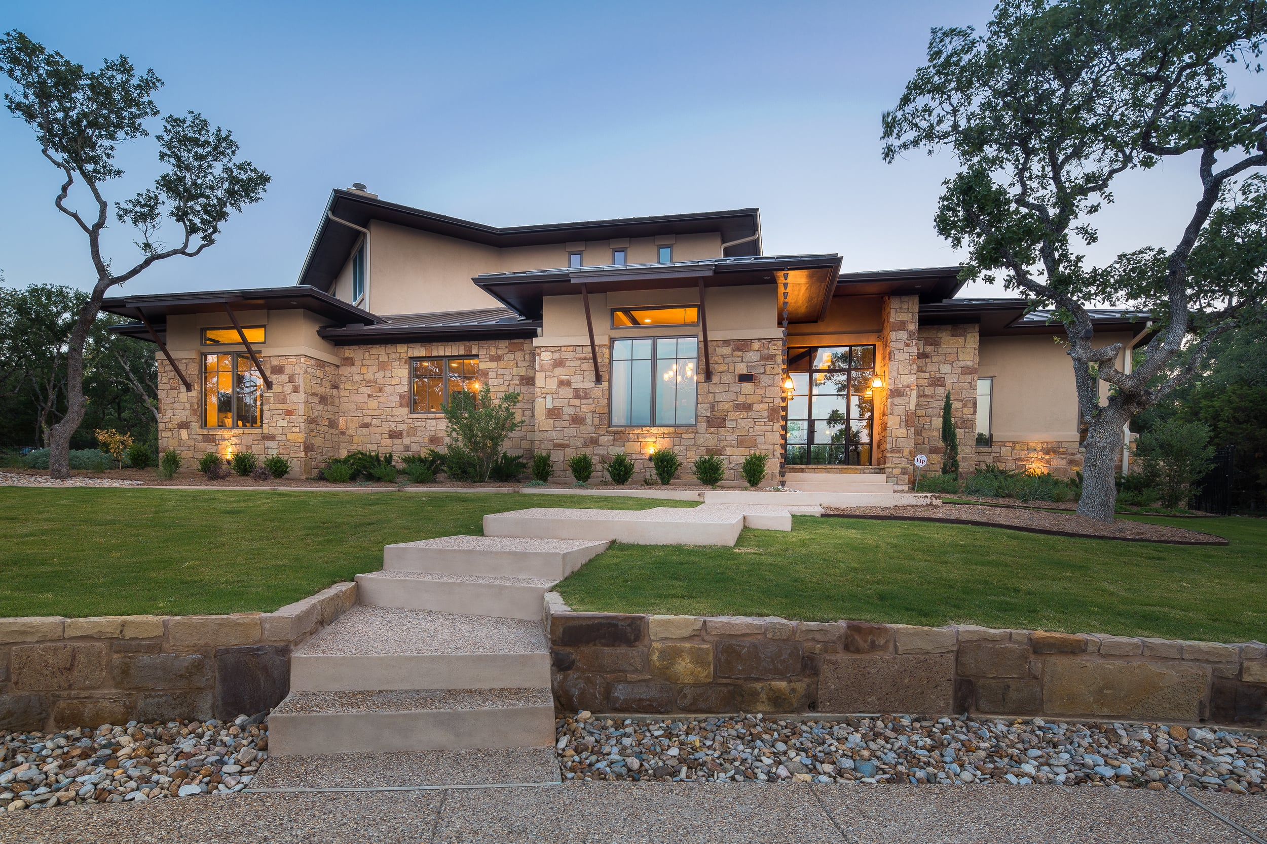 jbryantboyd-innovation-luxury-homes-1.jpg