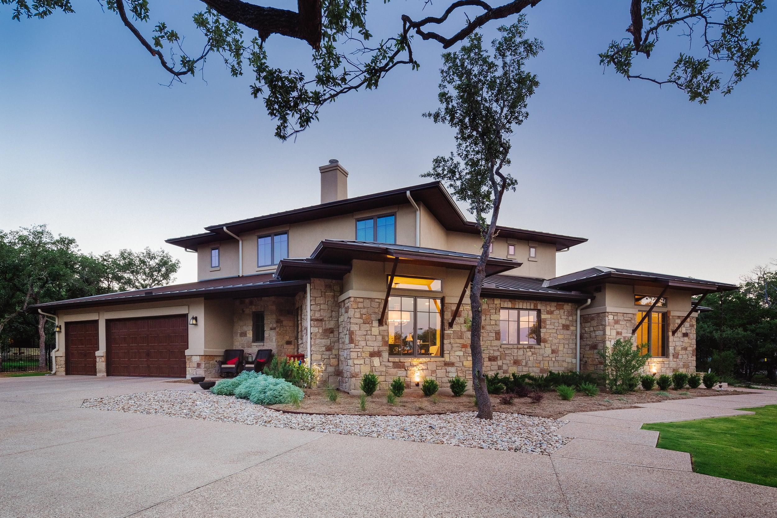 jbryantboyd-innovation-luxury-homes-2.jpg