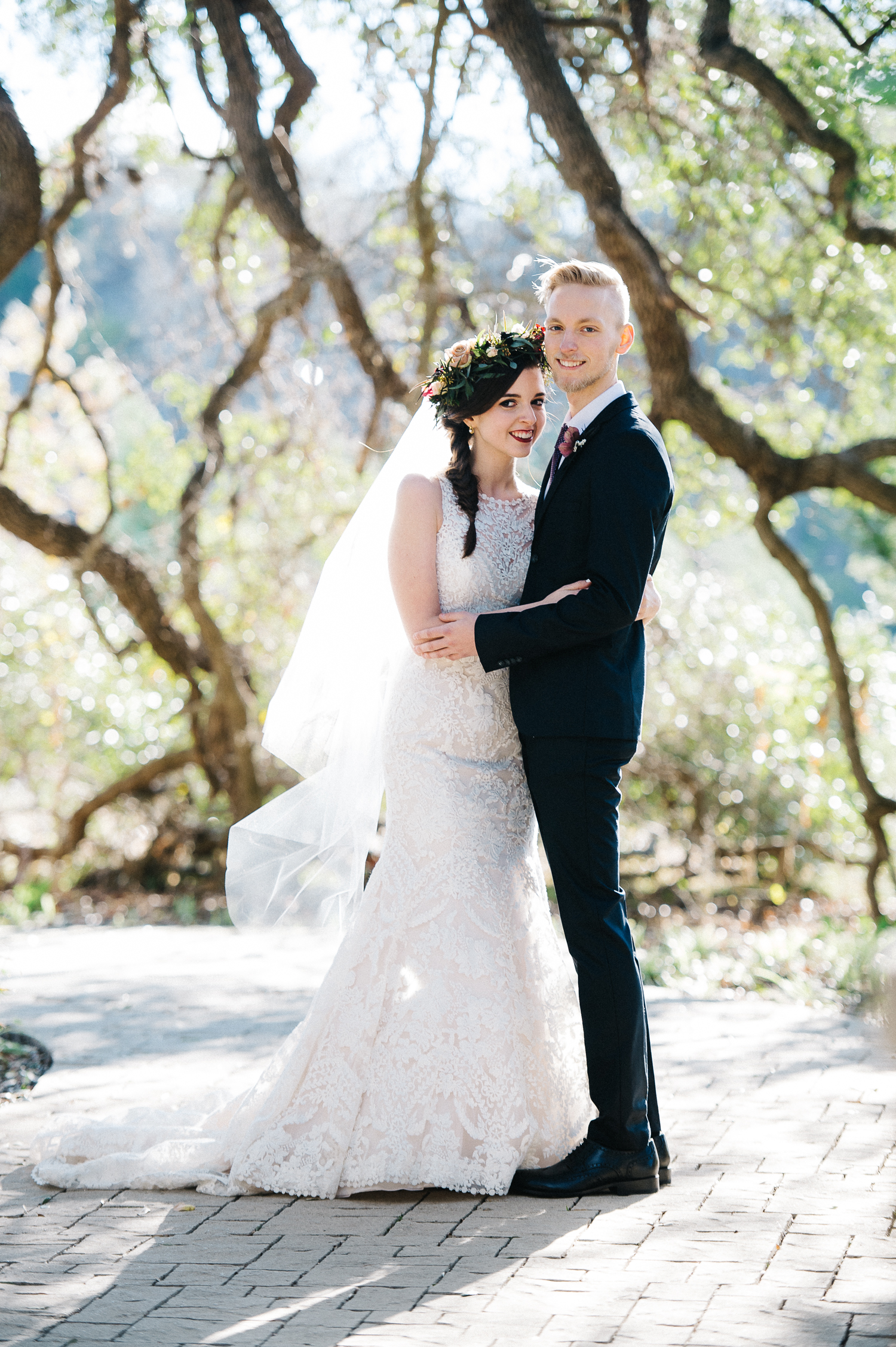 sarah-and-colin-wedding-312.jpg