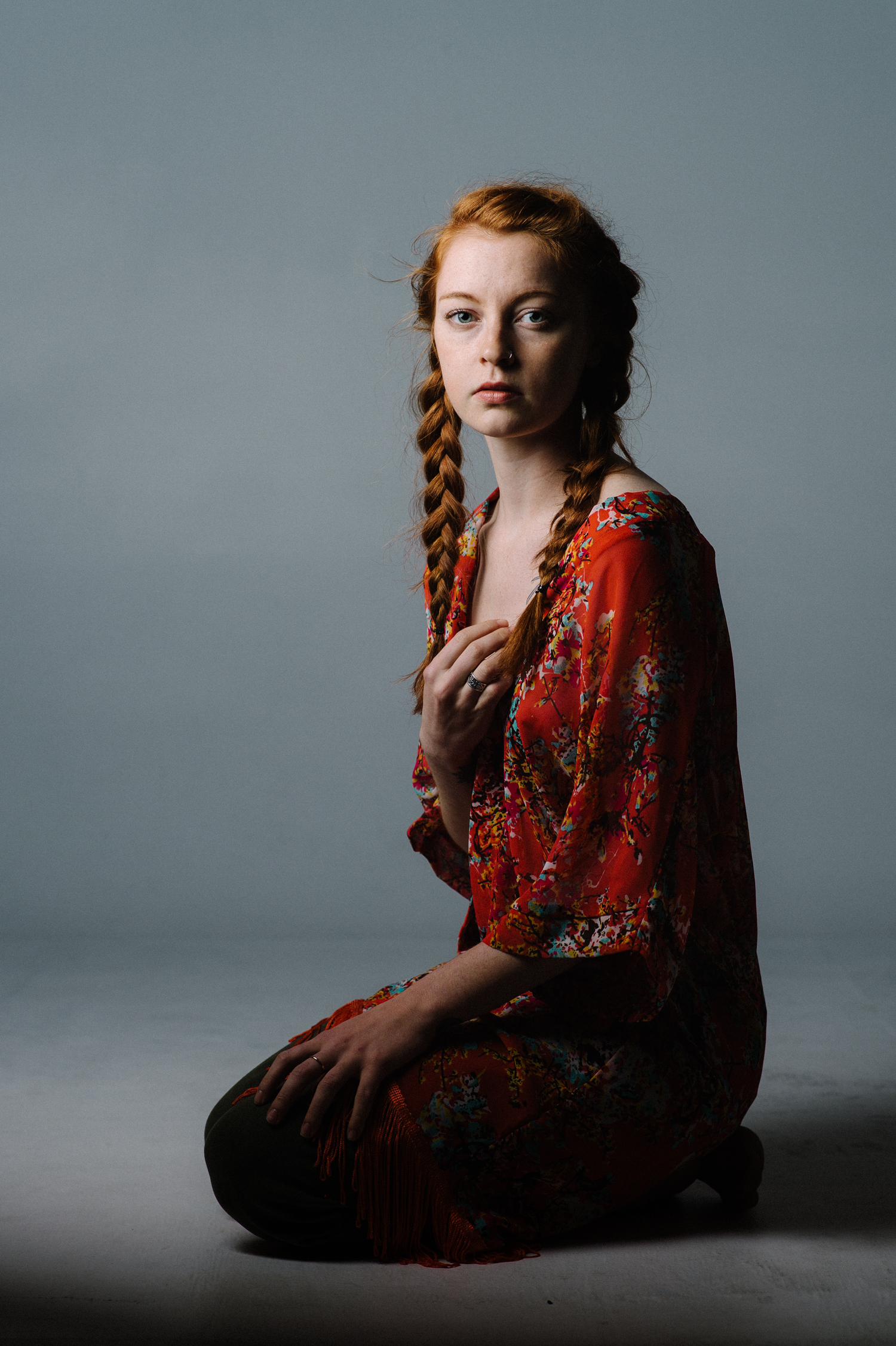 cady-studio-portraits-7677.jpg