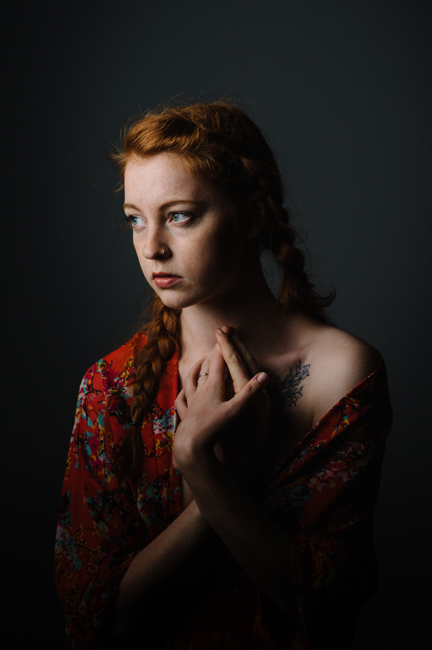cady-studio-portraits-7856.jpg