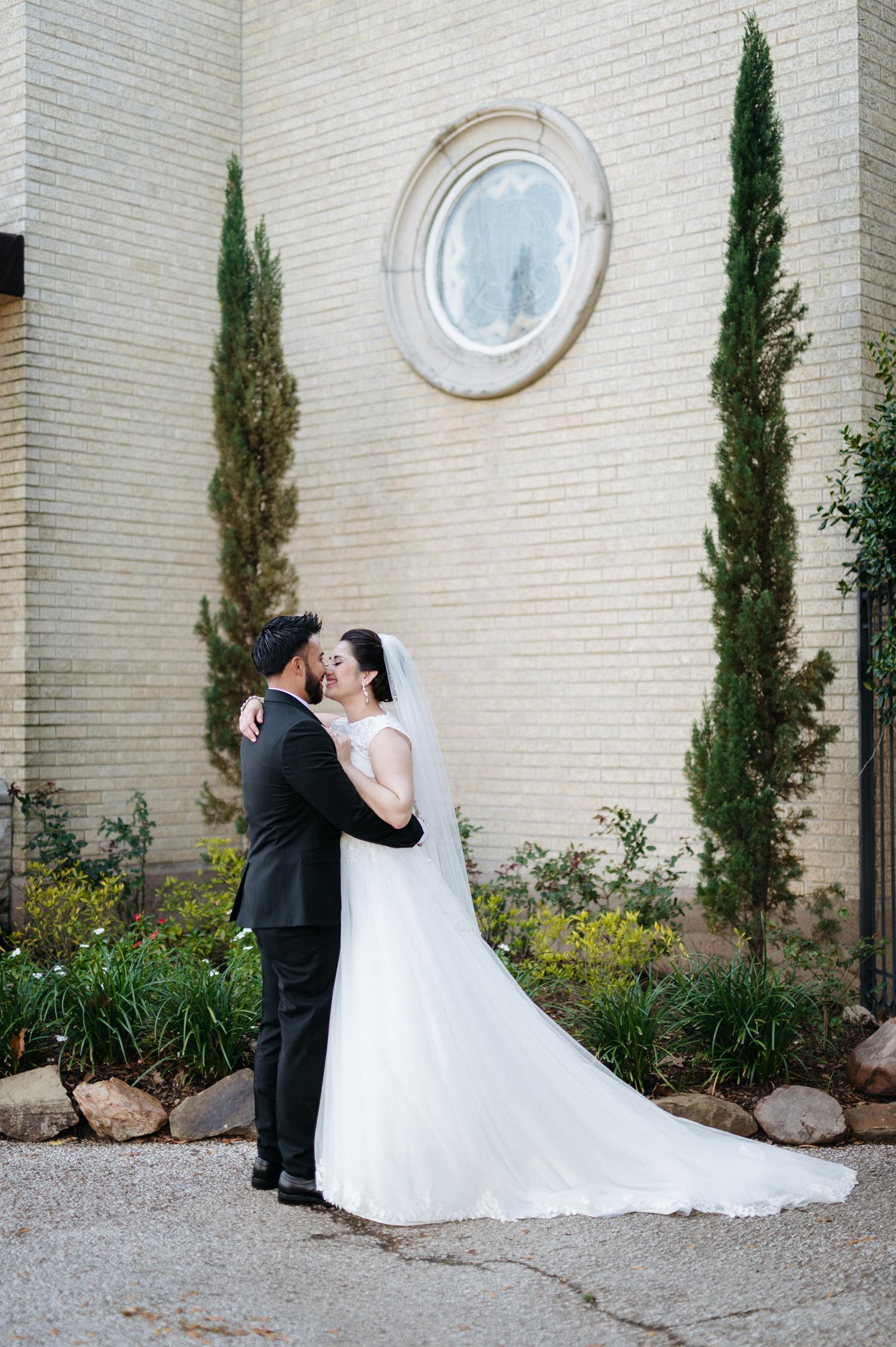 diana-david-moran-wedding-9049.jpg