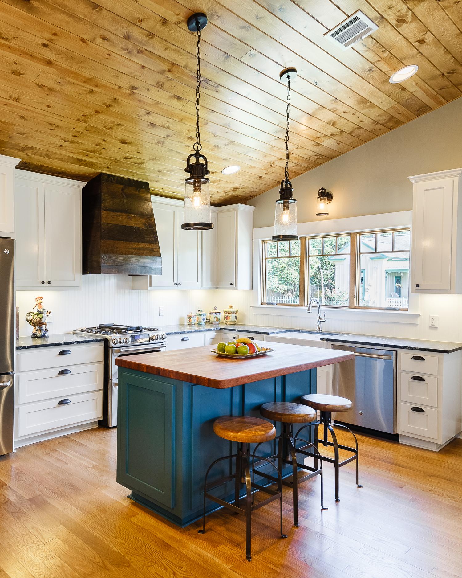 140726-myrtlemanor-georgetown-texas-kitchen-jbryantboyd-.jpg