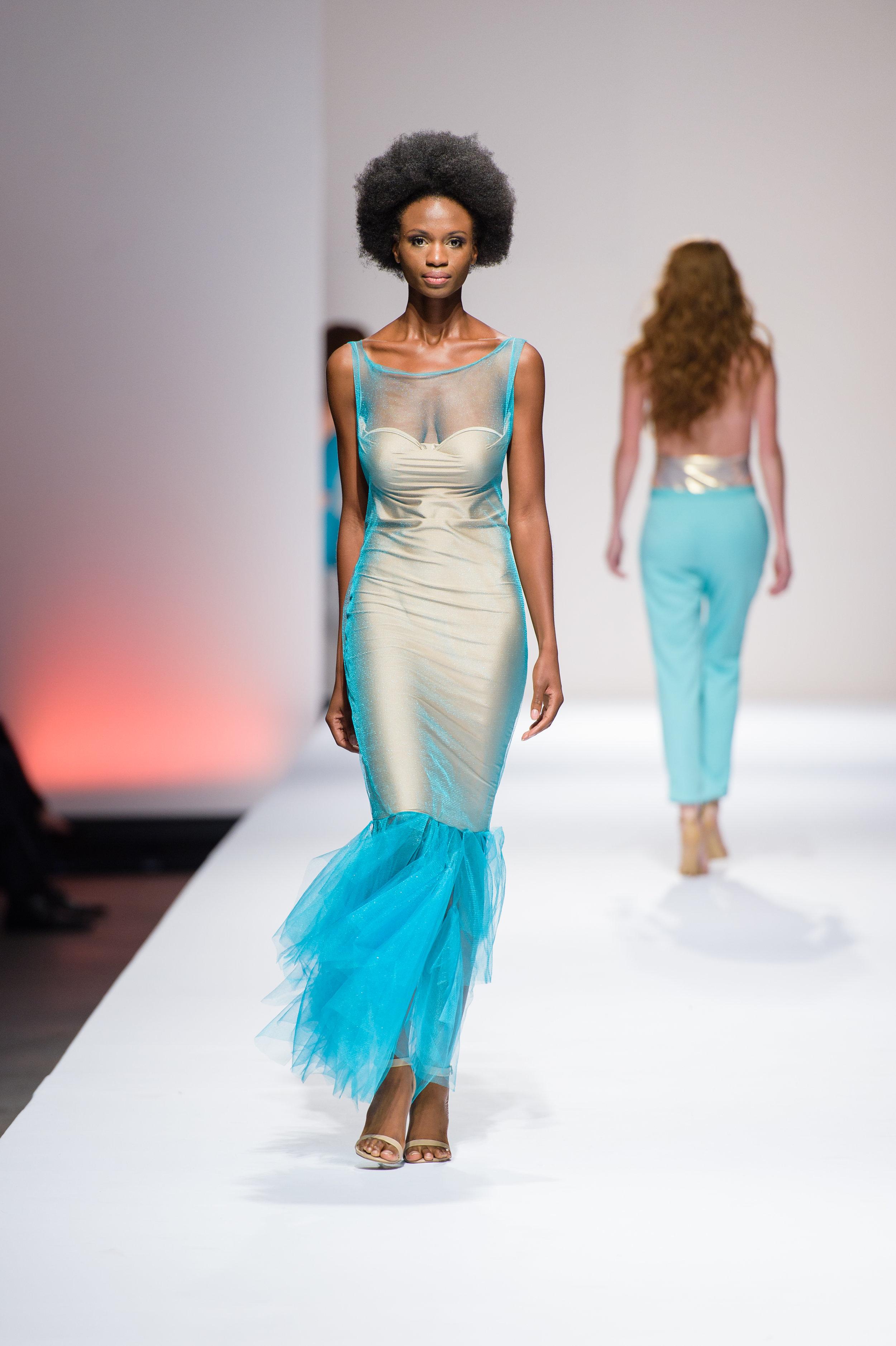 10142016-FashionXHouston-CarlosBarron-0314.jpg