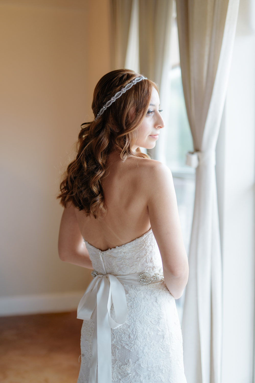 161001-Melina-&-Jose-Wedding-239-Edit.jpg