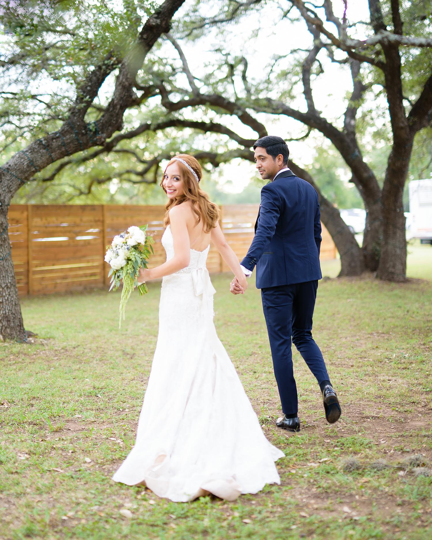 161001-Melina-&-Jose-Wedding-711-Web.jpg