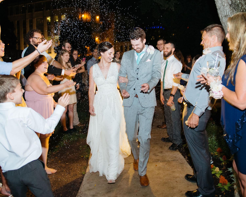 051416-ogle-miller-wedding-1138-web.jpg
