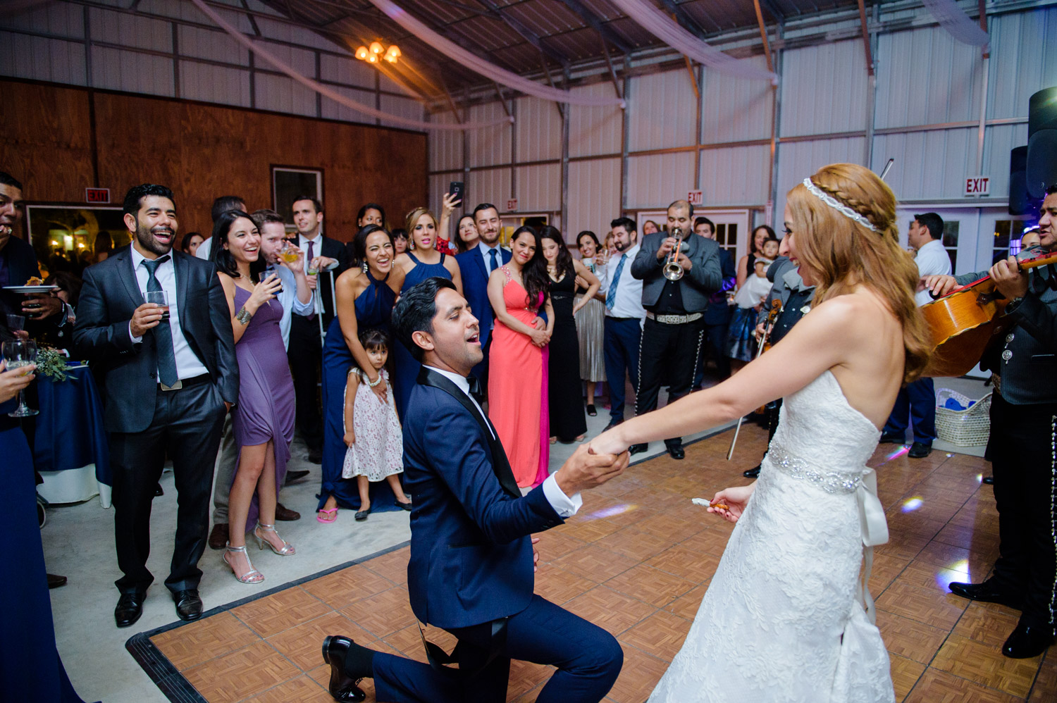 161001-Melina-&-Jose-Wedding-1118-blog.jpg