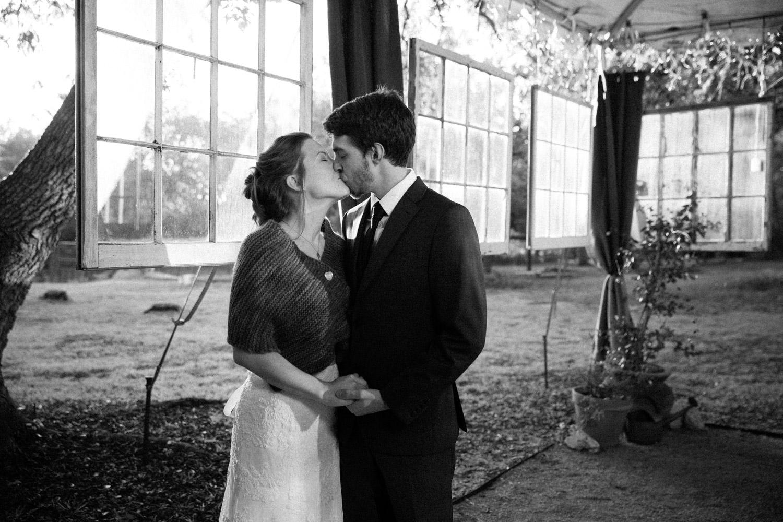 whittley-wedding-0141-web.jpg