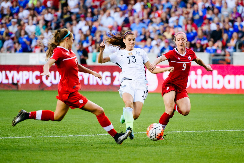 USA-vs-CAN-CarlosBarron-3019-Edit-Web.jpg
