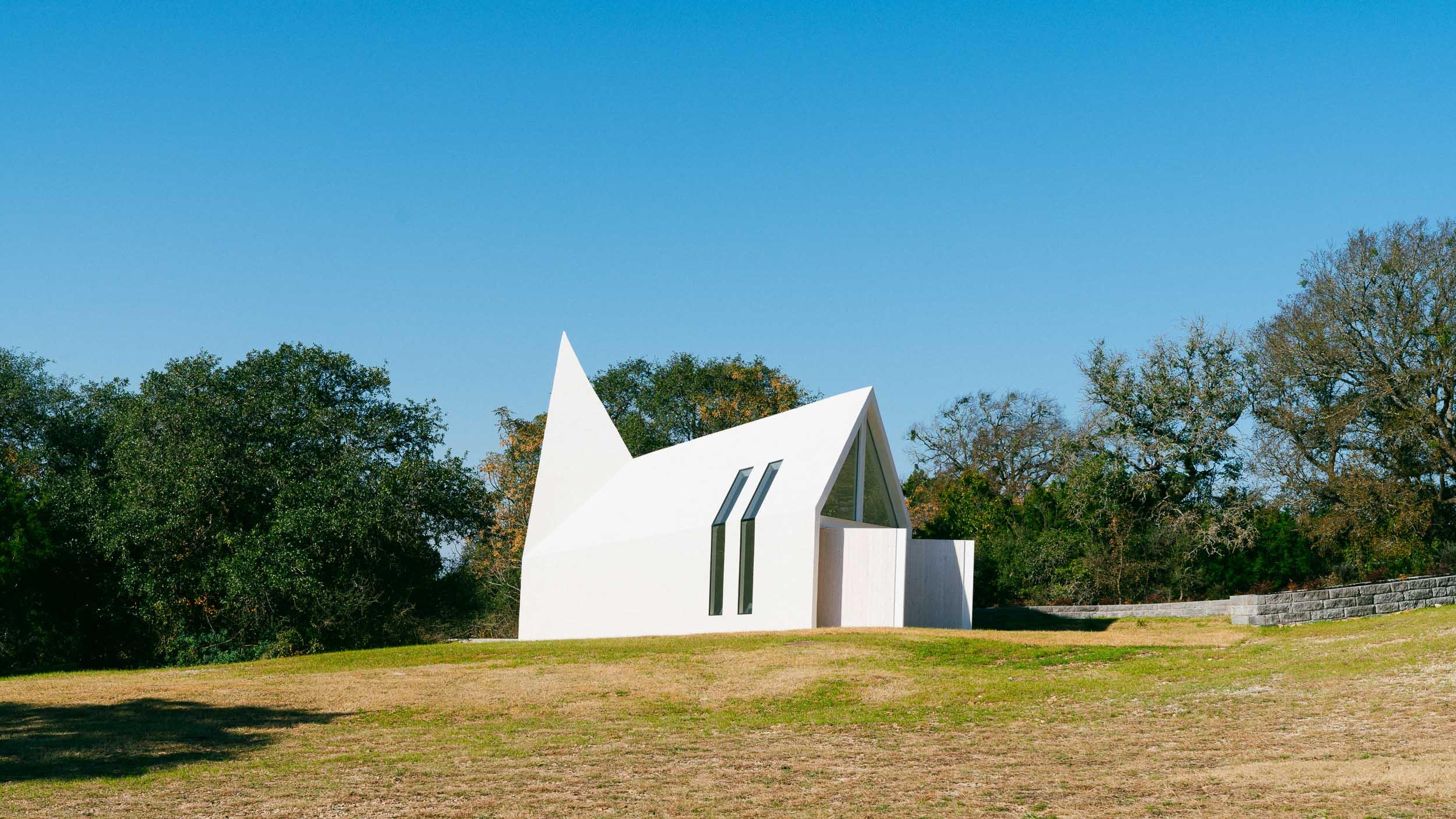 Lincoln-Chapel-Kindred-Oaks-web.JPG