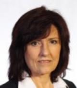 Nancy Brzezniak