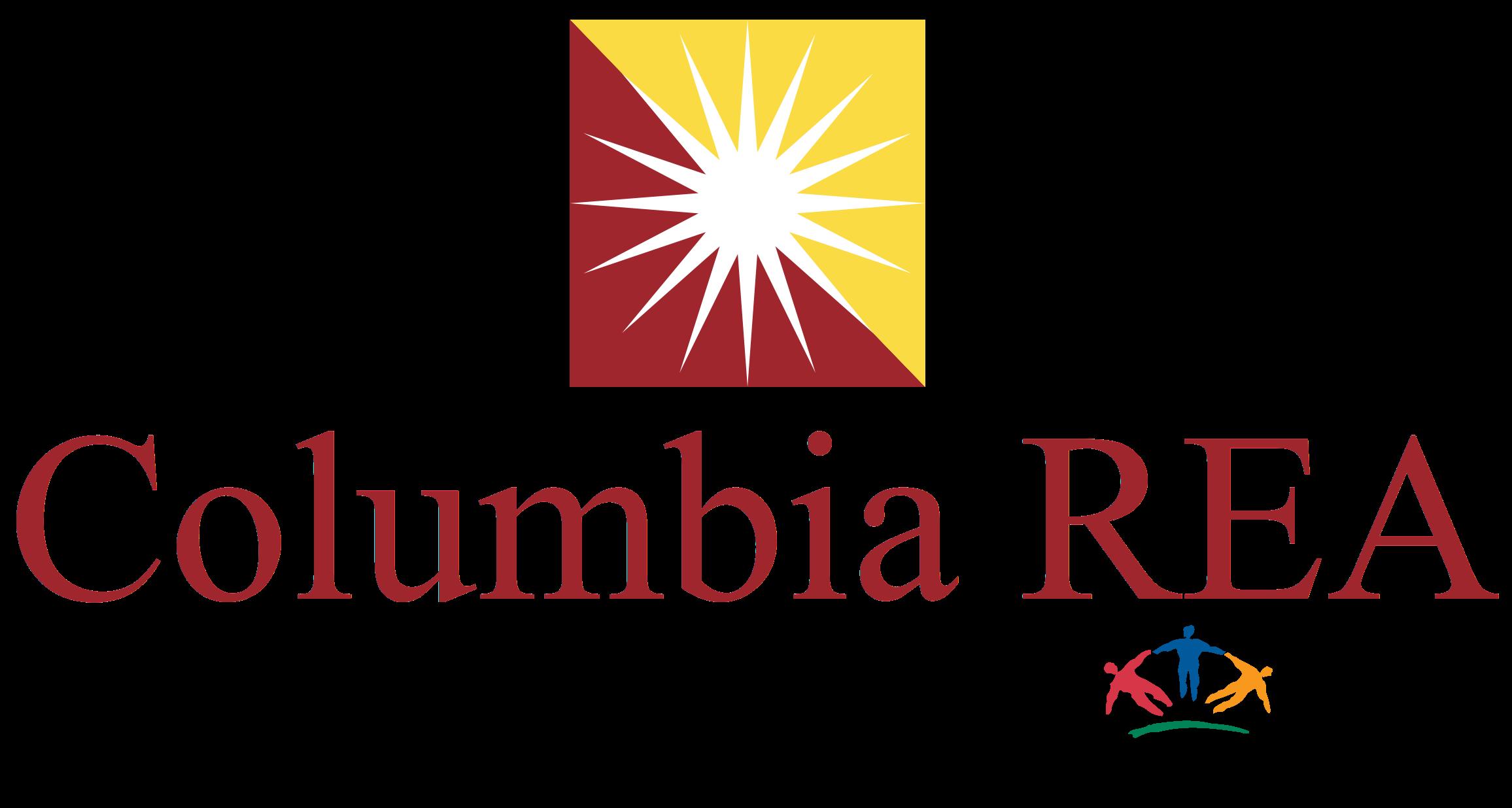 Columbia-REA-Logo.png