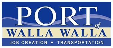 Port-of-Walla-Walla.jpg