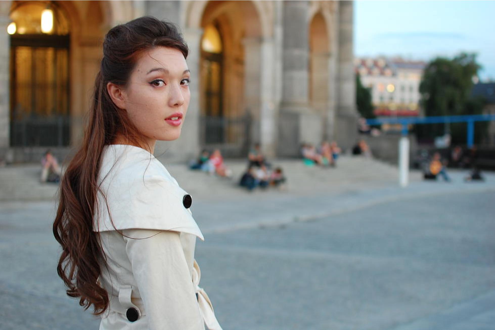 Arianna+Warsaw-Fan.jpg.png