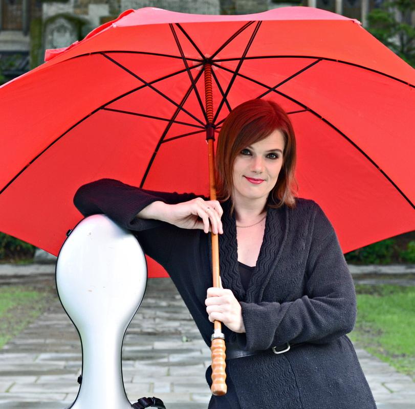 Katri-Ervmaa-wwcmf.jpg