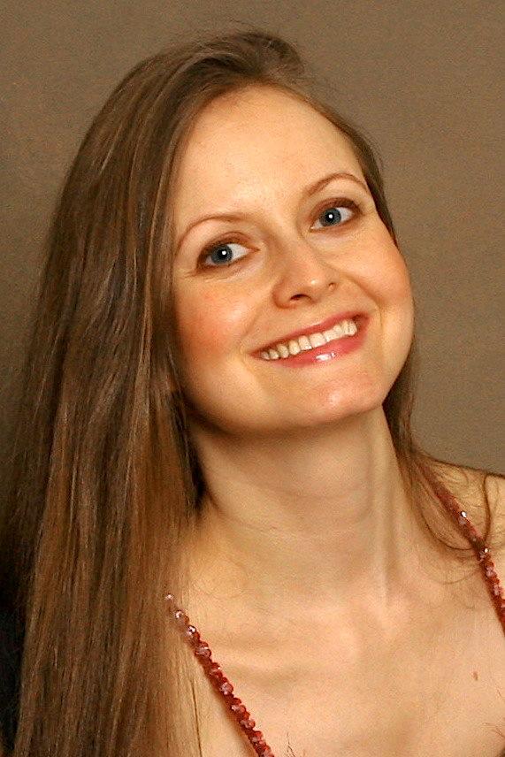 Anna-Stoytcheva-wwcmf.jpg