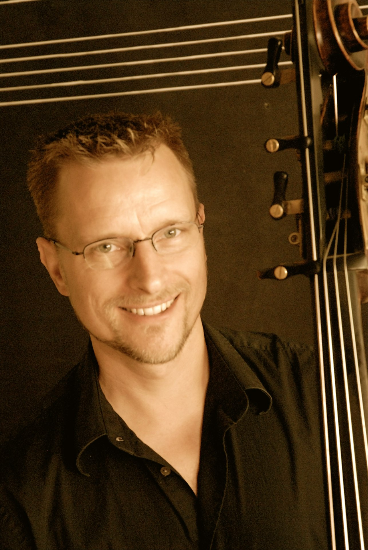 Stephen-Schermer-Walla-Walla-Chamber-Music-Festival.jpg