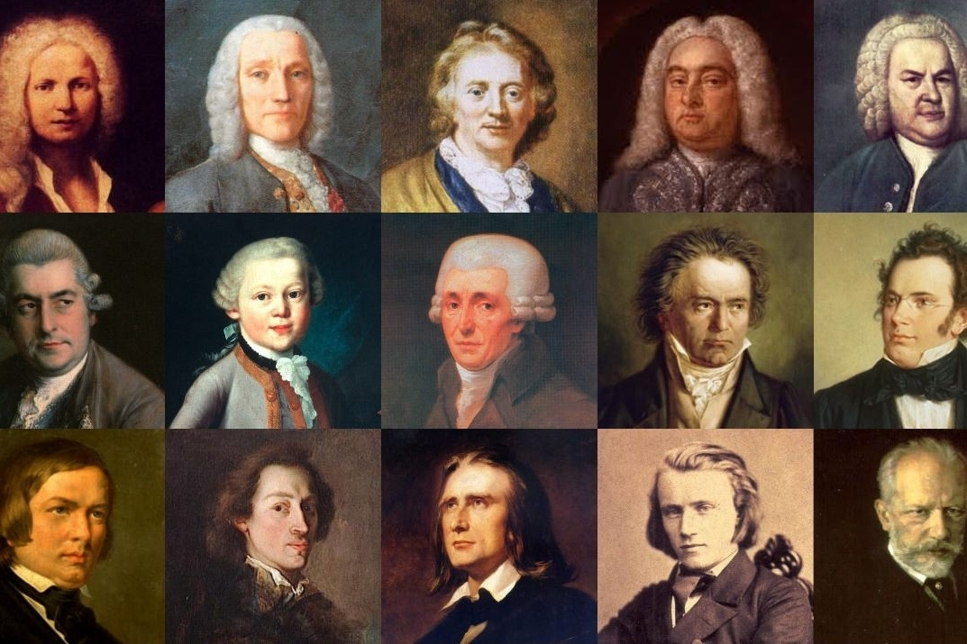 composers-collection.jpg