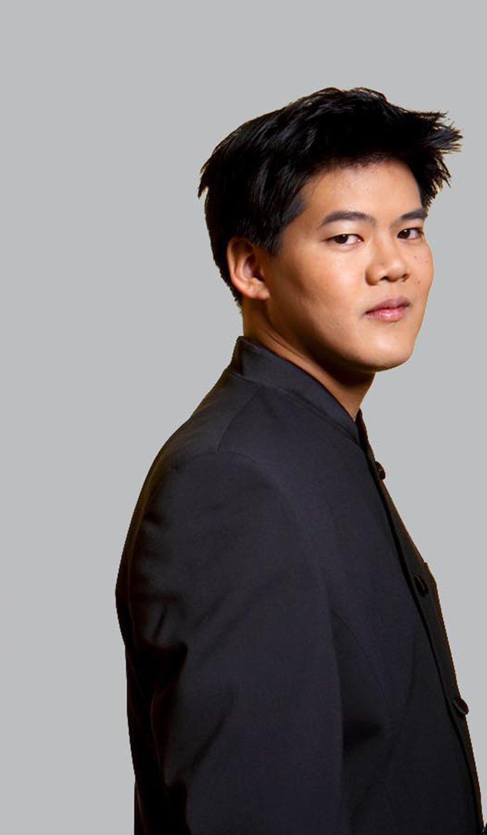 Winston-Choi.jpeg