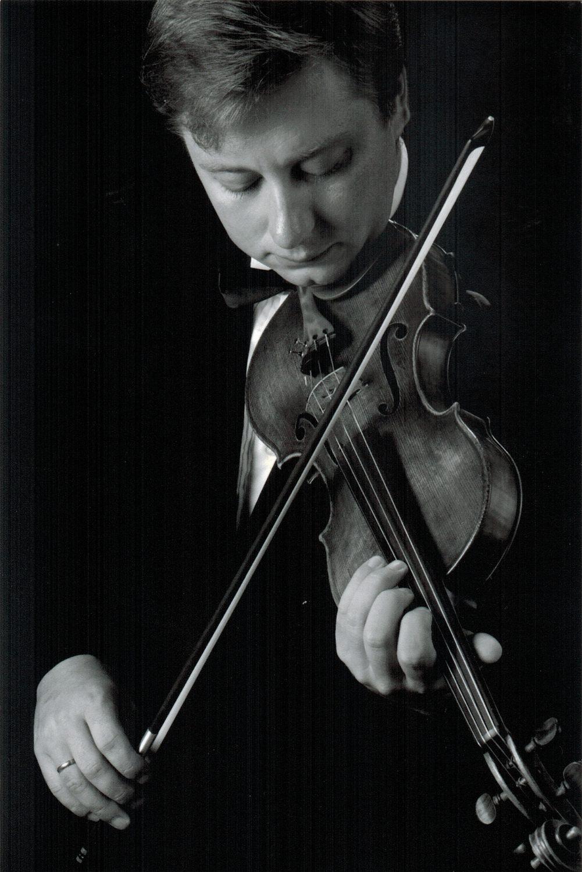 Artur Girsky.jpg