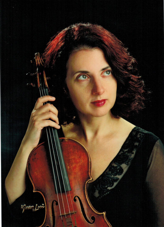 Natasha Bazhanov.jpg