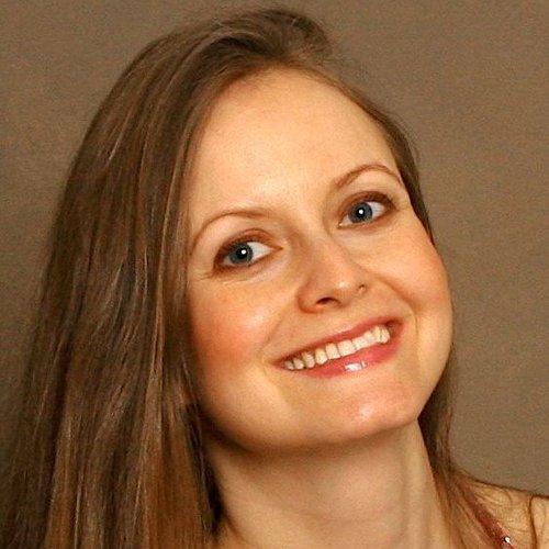 28-Anna-Stoytcheva-wwcmf-1.jpg