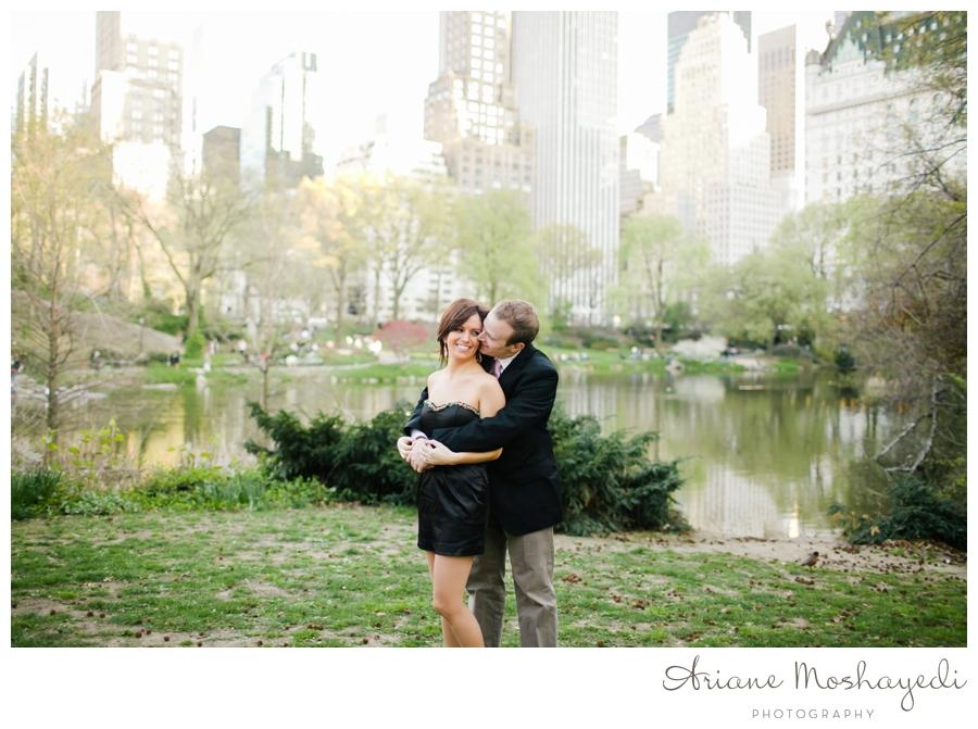 Ariane Moshayedi Photography_618